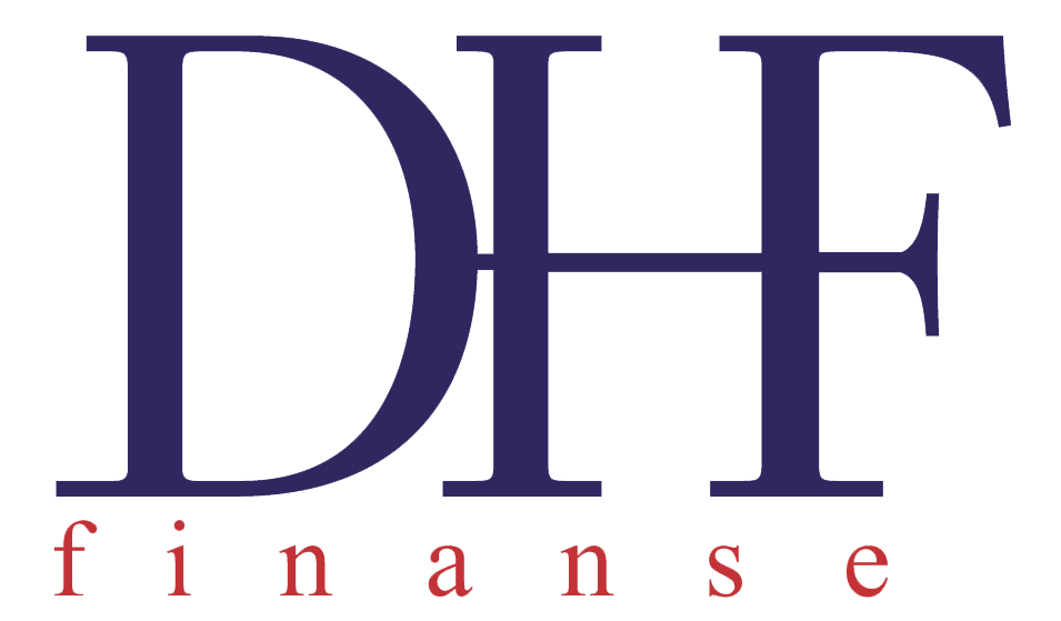 DHF_SMALL